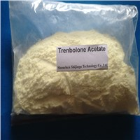 Trenbolone Acetate Finaplix Anabolic Steroid Growth of Muscle Mass and Strength,