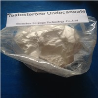 Testosterone Undecanoate Muscle Gaining Steroids Male Anabolic Steroid
