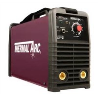 thermadyne welding machine