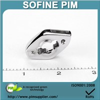 MIM Products For Medical Knife Handle