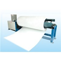 FRP sheet and coil fiberglass sheet