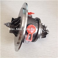 GT1752S 710060-0001 28200-4A001 Turbocharger Cartridge/ CHRA For HYUNDAI Starex H-1 Van