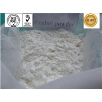99% Raw Furazabol Powder, Miotolan CAS 1239-29-8