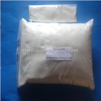 Phenacetin Antipyretic analgesics Oral Steroid Powder Sex Enhancer