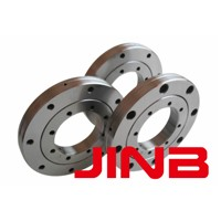 JINB Cross Roller Bearing thin-wall bearing slewing ring rotary bearing