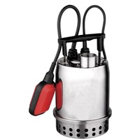Honda WSP33 1/3hp 115V Submersible Pump