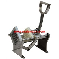 Manual Potato Chips Cutter MS-H05