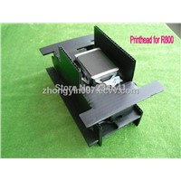 New original printer head for epson R800 with factory direct sales price