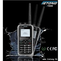TIETONG HOT DIGITAL RADIO T908