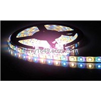 Flexible LED Strip Light 5050 RGBW 300LEDS Waterproof