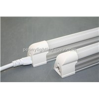 T5 LED Tube Light with Fixture or without Fixture