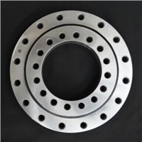 MTO-145 four point contact bearing