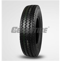 all steel radial truck tyre truck tire 12.00R24 #316