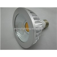 PAR30 7W 12W 15W  LED Spot Bulb Lamp,PAR30 LED LIGHT Ra>80,