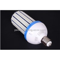 replace tradition CFL  led corn light