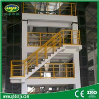 Qinhuangdao BB Fertilizer Blending Agriculture Equipment