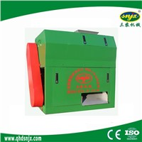 New Type Fertilizer Granulator Machine