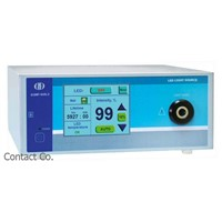 LED Light Source with Touch Screen(ECONT-0101.2)
