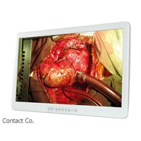 "ECONT-0501.3 26"" HD surgical display"