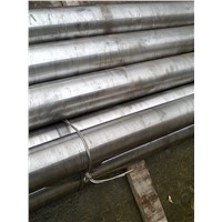 soft magnetic iron bar SUYB-1
