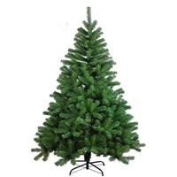Wholesale Christmas Tree Decoration DIY Christmas Ornament Outdoor and Indoor Artificial factory OEM