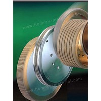 edge grinding diamond wheel manufacturer