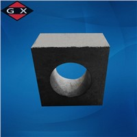 Export Refractory Seating Block Brick