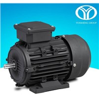 Permanent magnet AC synchronous motor 750w 380v 50hz