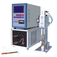 Precision Inverter DC Spot Welding Power Supply