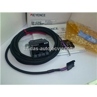 AP-C31C---Keyence Sensor,Made in Japan