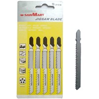 Good quality HSS hack jig saw blade