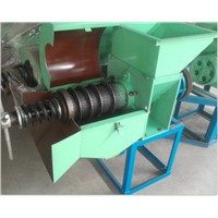 Palm oil press machine with best price
