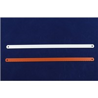 Resilience Quality Carbon Steel Hacksaw Blade