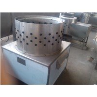 chicken plucking machine plucker
