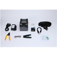 Web T2 Multi-function Fusion Splicercommunication/network cabinets &tool kit