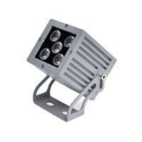 led floodlight, outdoor led lighting,led down light 15W