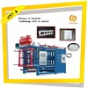 Best price eps moulding machine