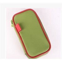 Cosmetic Packing Pouch Bag
