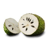 SOURSOP FRUITS/ GRAVIOLA FRUITS