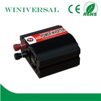150W Power inverter car inverter