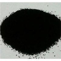 Carbon Black Pigment for Coating- Beilum Carbon Chemical Limited