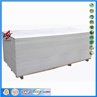 Fireproofing building material /Calcium silicate board