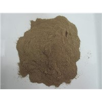 SARGASSUM POWDER