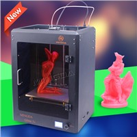 MINGDA 3D printer!High Precision,Quality Large China 3d printer Machine Size (300*200*400mm)!
