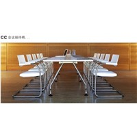 High End Office Conference Table Office Furniture