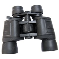 OEM Factory Manufacture 7-21X40 Military Binocular (ZK2/7-21X40)