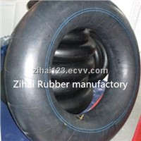Offer Truck Tyre Inner Tube