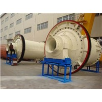 ball mill & classifier for quartz powder for sale