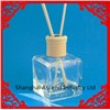 150ml reed diffuser bottle China supplier