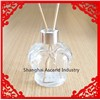 Glass Diffuser Bottle made in China